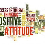 stock-photo-positive-attitude-concept-in-word-tag-cloud-on-white-background-101781295